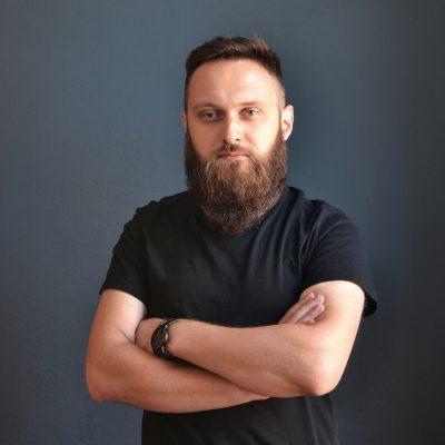 arh. Ioan Șoldănescu